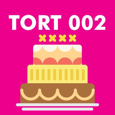 Tort Octavian Cofetarie Model 002