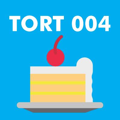 Tort Octavian Cofetarie Model 004